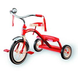 triciclo mrp