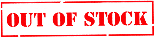out_stock_en